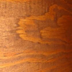 Manchon pour rouleau de peinture.