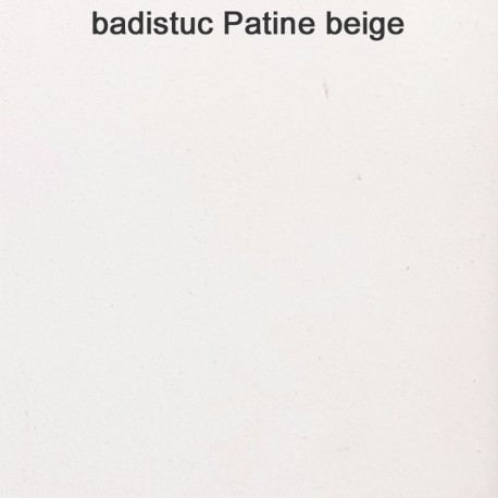 "Parquet massif Robinier "" acacia"""
