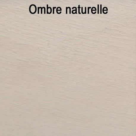 Fibre de bois rigide Isonat Fiberwood multi140