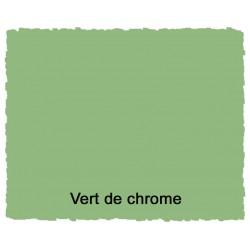 Pigment Tournesol