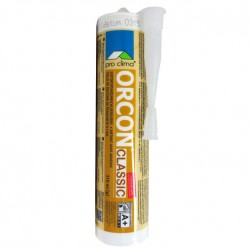 Colle tout usage Orcon classic Proclima.
