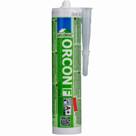Colle tout usage Orcon F Proclima.