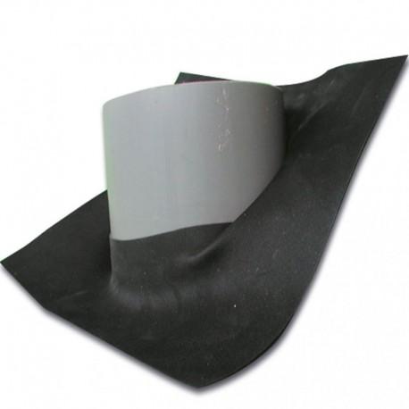 parquet flottant aux couleurs intenses marmoleum click. Black Bedroom Furniture Sets. Home Design Ideas