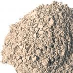 liège expansé en granulés exemple