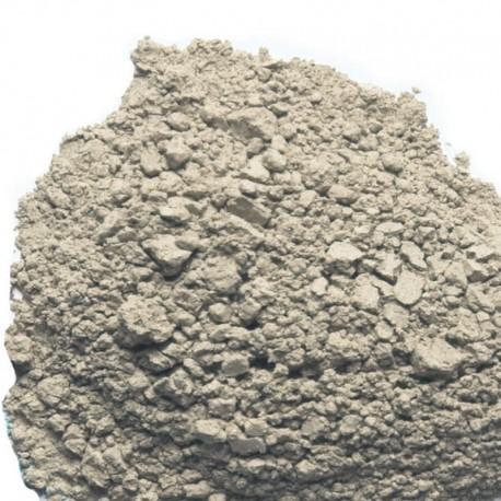 liège expansé en granulés