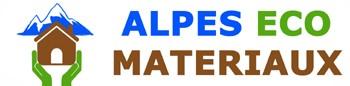 Alpes Eco Matériaux
