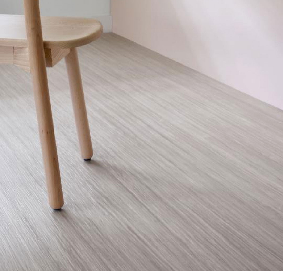 exemple marmoleum trace of nature