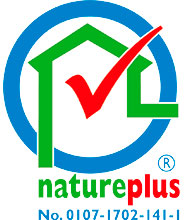 Label nature plus isocell